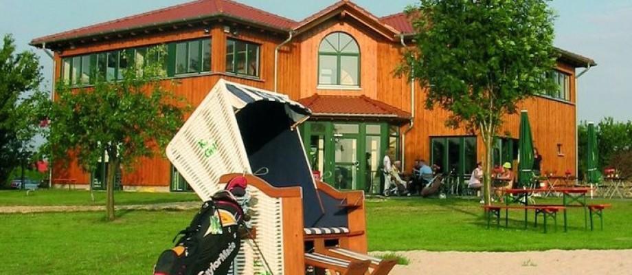 konzept golf trainings und vertriebs gmbh home. Black Bedroom Furniture Sets. Home Design Ideas